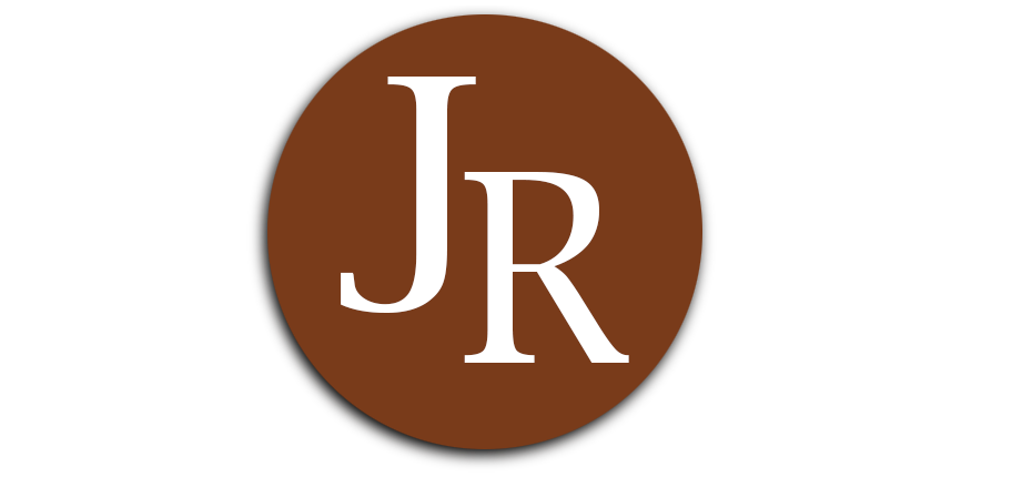 JR Capital Groups