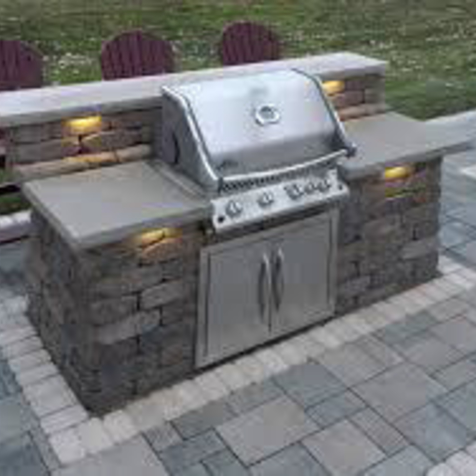 Grills countertops 2018 0620180326 3614 18phmrm 960x960